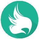 CaesiumPH icon