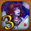 Pirate's Solitaire 3 icon