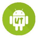 Universal Toolkit For Nokia X-XL icon