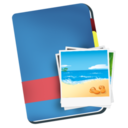 PhotobookJoy Designer icon