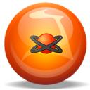 Sort Music Files icon