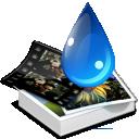 uRex Videomark Platinum icon