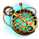 Labyrinths of the World Changing the Past Collectors Edition icon