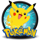 Pokemon Ingenious icon