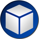 DesignBox icon