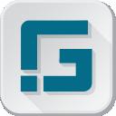 GAF Converter icon