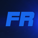 LSPD First Response icon