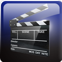 Virtualset Maker Software icon