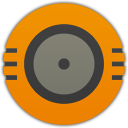 Scrap Mechanic icon