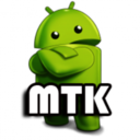 MTK Driod Tool icon