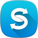 Smart Switch by Samsung icon