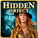 Detective Quest - Hidden Objects icon
