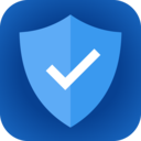 Plumbytes Anti-Malware icon