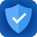 Plumbytes Anti-Malware icon
