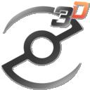 Pokemon MMO 3D icon