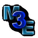 Mission Escape From Island 3 icon
