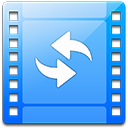 Format Package icon