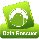 Amacsoft Android Data Rescuer icon