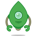 Robo 3T icon