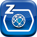 ZyXEL One Network Utility icon
