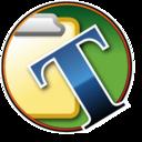 AceText icon