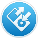 PodTrans Pro icon