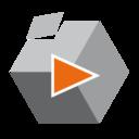 Kolor Panotour Viewer icon