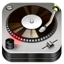 Virtual Mix Pro icon