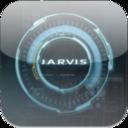 SkinPack Jarvis icon