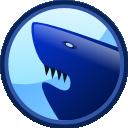 Lanshark icon