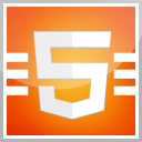 HTML5Point icon