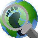 Plagius - Plagiarism Detector icon
