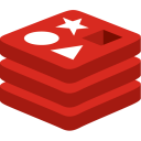 Redis Desktop Manager icon