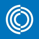 Klima ADE icon