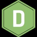 Cube Dynasim icon