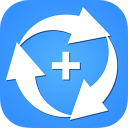 Do Your Data Recovery Free icon