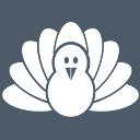 Cold Turkey icon