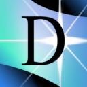 Design-Expert® icon