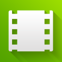 Free YouTube Downloader HD icon