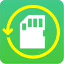 Safe365 SD Card Data Recovery Wizard icon