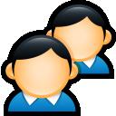IceChat icon