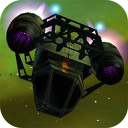 Star Raid: Inception icon