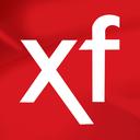 XFINITY WiFi icon