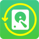 Safe365 External Hard Drive Data Recovery Wizard icon