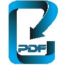 eXPert PDF icon