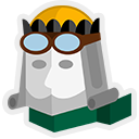 Poker Copilot icon