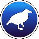 Weka icon