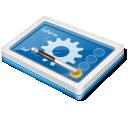InventoryPlus icon