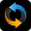 CyberLink MediaEspresso icon
