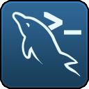 MySQL Shell icon